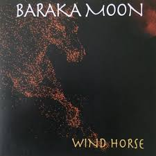 BarakMoon.WindHorse